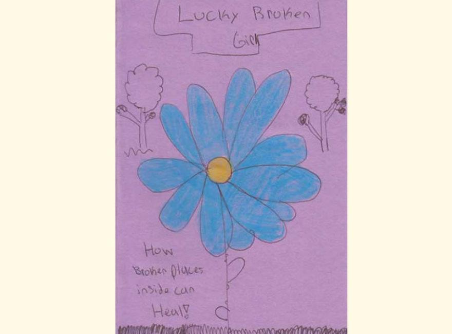 Lucky-Thankyou-2