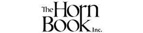 Ruth Behar author in The Horn Book