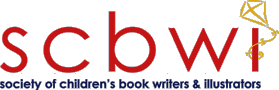 Ruth Behar is a member of the Society of Children's Book Writers and Illustrators